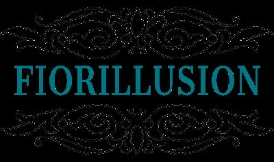 Fiorillusion